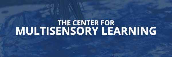 Wheeling Country Day School The Center for Multisensory Learning